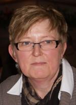 <b>Rita Wilken</b> 1. Vorsitzende Hauptstr. 22 49685 Höltinghausen 04473-2296 - TheaterRita-e1342543170981