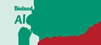 Logo_pohler