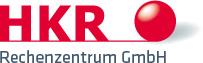 logo-hkr-rechenzentrum