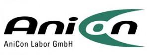 logo_anicon
