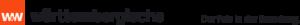 logo_wv
