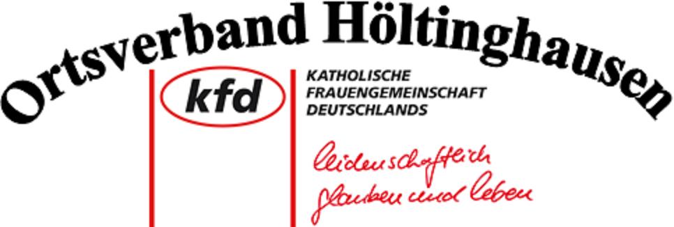 kfd-header
