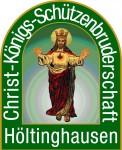 Höltinghausen Gemeinde Emstek