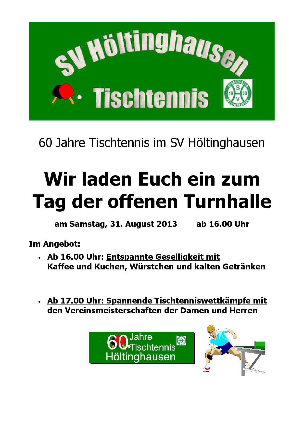 Flyer Tischtennis Jubiläum 60-page-001