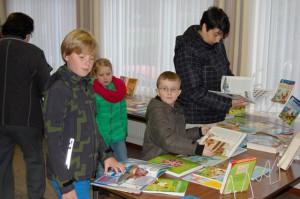 Buchausstellung2013640