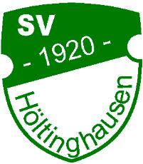 logo svh grün200