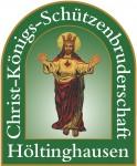 Höltinghausen01