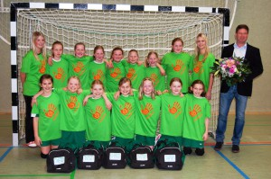 Handball-E-Jugend2014-1024