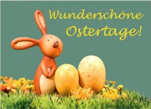 130330-Frohe-Ostern