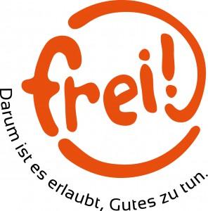 Logo Messdienerwallfahrt