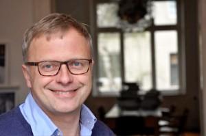 HerbertGrieshop2014huebsch