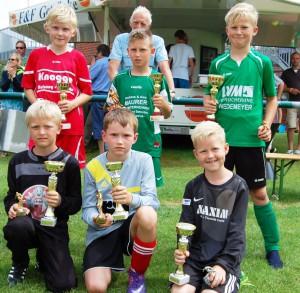 Sportwoche2014-1-1024