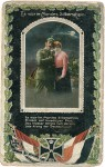 Titelpostkarte-1_Weltkrieg-1914-1918-650x1024