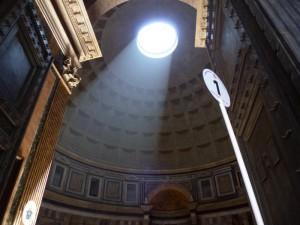 Messdienerwallfahrt Rom 2014 4