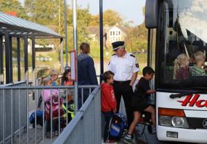 Bus 2 2014-1024