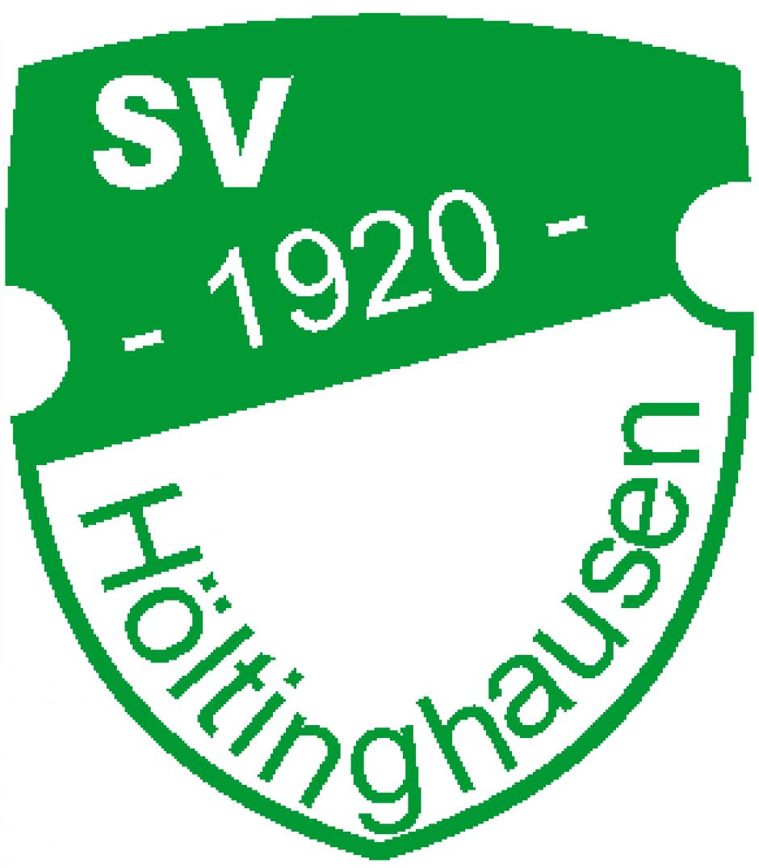 cropped-logo-svh-grün1