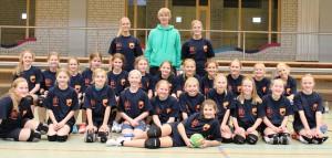 Handballcamp2014-1024