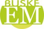 BuskeEM
