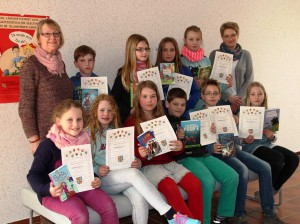 Plattdeutsch2015-1024