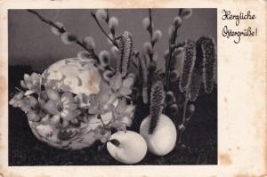 Ostern 1953