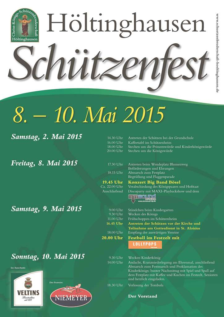 Plakat 2015-1024