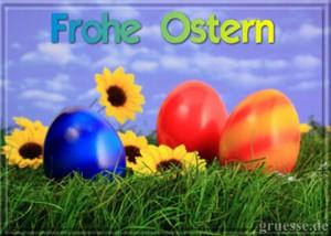 ostern-008