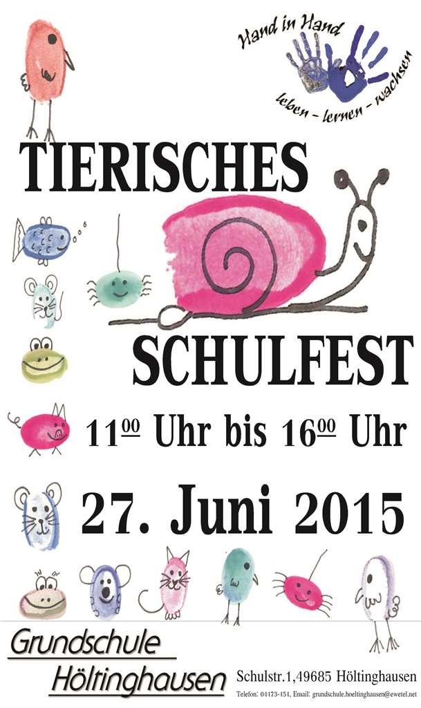 2015-06-27 Schulfest Höltinghausen v6 - final-1024