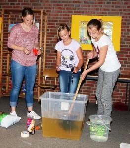 2015-07-09 0082 Spürnasen Wasser II - Julia Büssing-1024