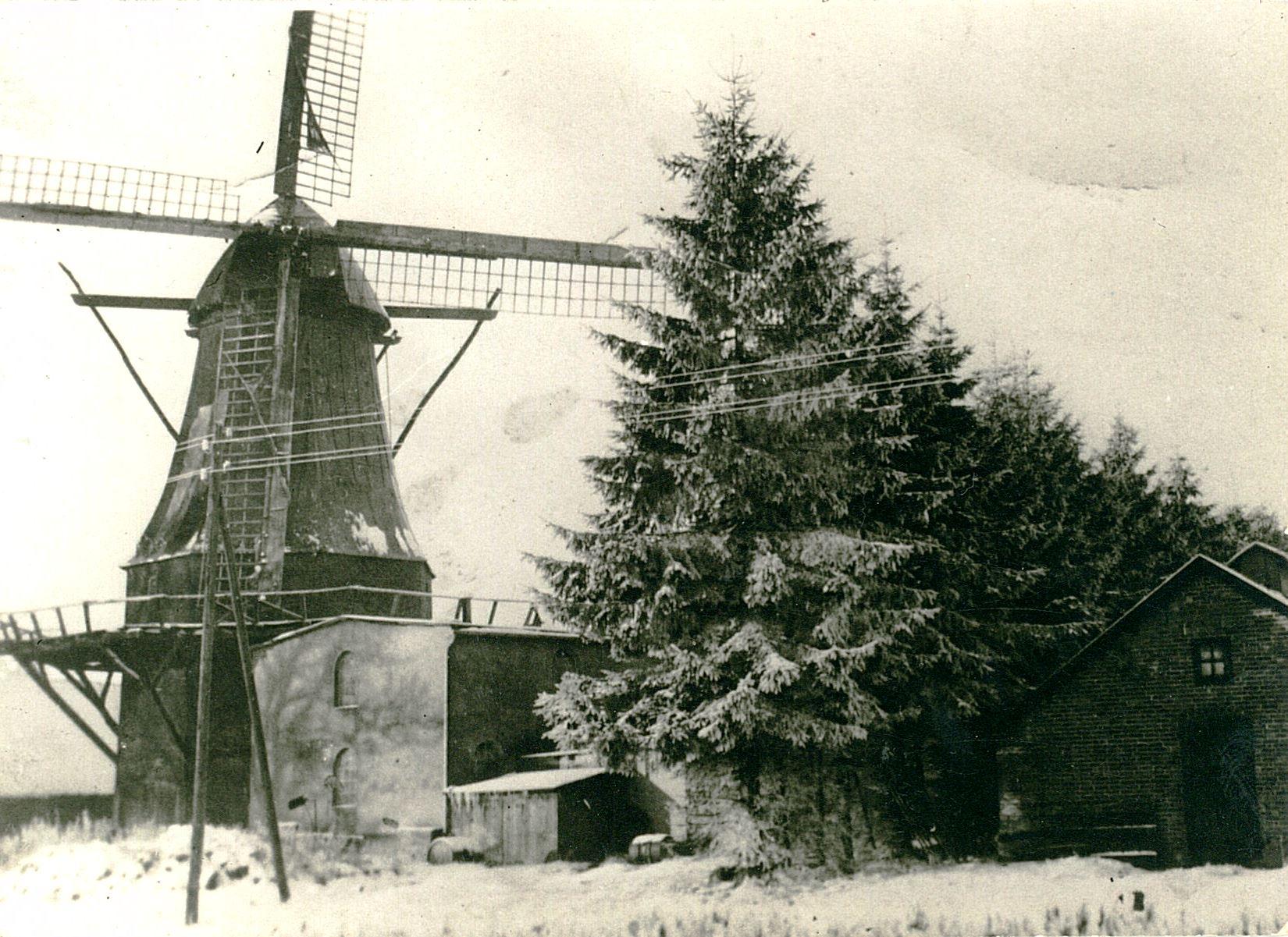 Mühle1-nurMühle