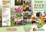 Lueske Flyer-Mexico-web 1-page-001