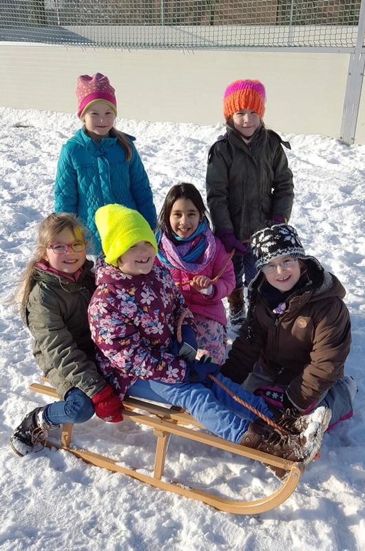 WinterfreudenJan2016-800