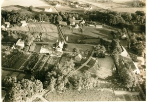 1960 Höltinghausen 040334