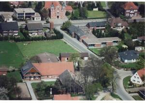 B.G.Höltinghausen 005603