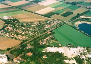 L.F.2.Höltingh. Nord114939