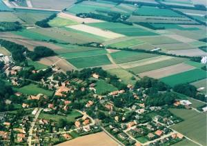 L.F.2.Höltingh. Süd114500