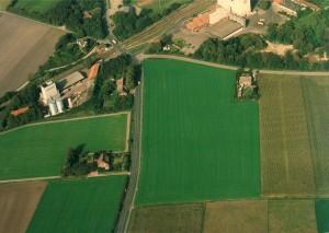 L.F.3.Höltingh. Nord115051