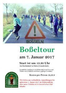 bosseln-2017