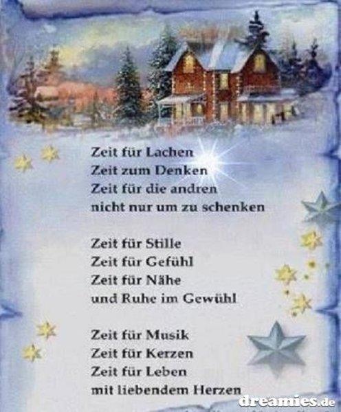 In Diesem Sinne Frohe Weihnachten.Frohe Weihnachten Höltinghausen