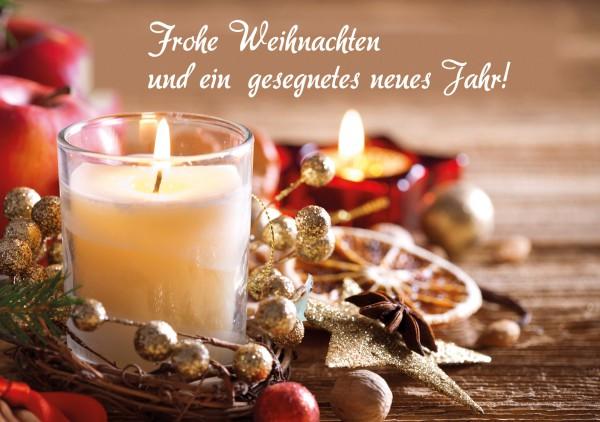 Frohe Weihnachten Und Alles Gute Im Neuen Jahr.Frohe Weihnachten Höltinghausen