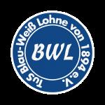 BW Lohne